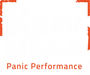 Krav Maga Panic Performance